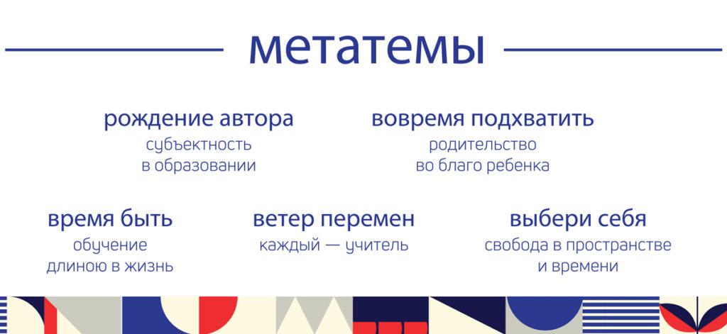 метатемы